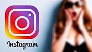 Instagram fenomenlerine büyük şok
