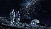 Uzay seyahatinin ücreti belli oldu