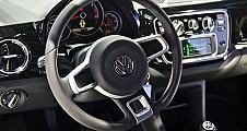 VW, 5 MİLYON ARACI GERİ ÇAĞIRIYOR