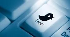TWITTER'DAN HAKARETE 4,5 AY HAPİS CEZASI