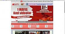 Video portalına büyük ilgi