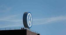 Volkswagen 1.2 milyar dolar tazminat ödeyecek