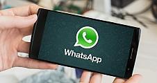 WhatsApp'ta video görüşme dönemi!