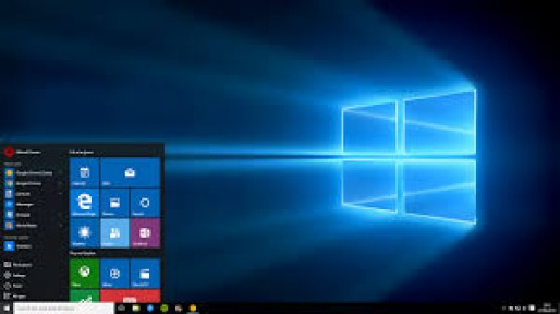 Windows 10 ile Beraber Çubuk Bilgisayar Geliyor