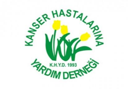 YARIN TATLISU'DA KERMES VAR