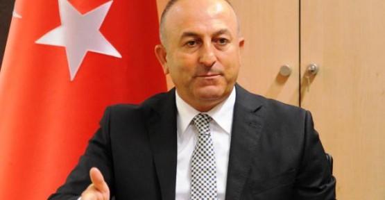 """""""YPG BİR AN EVVEL FIRAT NEHRİ'NİN DOĞUSUNA GEÇMELİ"""""""