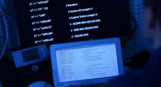 16 milyon şifre çalındı
