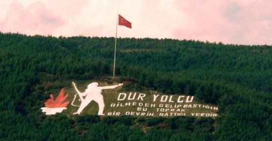 """""""18 MART ŞEHİTLER GÜNÜ"""""""