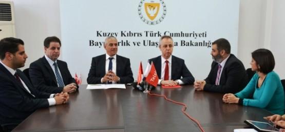 """""""2015 TRAFİKTE FARKINDALIK YILI OLACAK"""""""