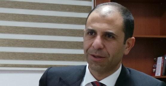 """""""GARANTİ SİSTEMİ DEVAM ETMELİ"""
