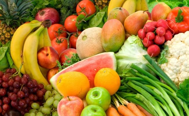 17 yerli ürünün 16'sı temiz