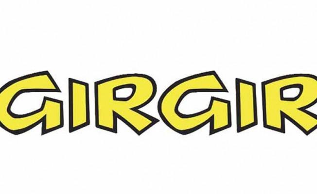 Gırgır Dergisi kapatıldı...