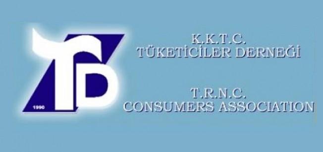15 Mart Dünya Tüketiciler Günü