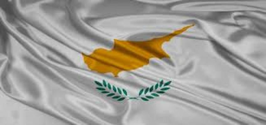 Güney Kıbrıs dünyanın en zengin 39. ülkesi...