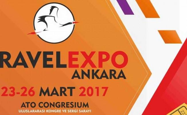 Kıbrıs Kültürü Ankara'da tanıtılacak