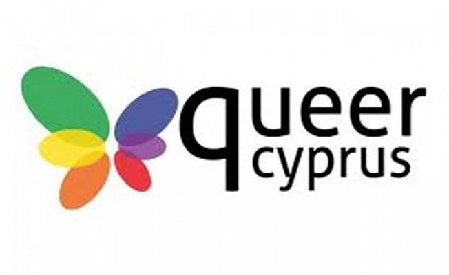 Kuir Kıbrıs Derneği'nden medyaya eleştiri