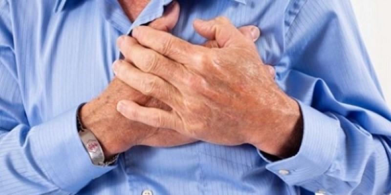 Sabahları kalp krizi daha riskli