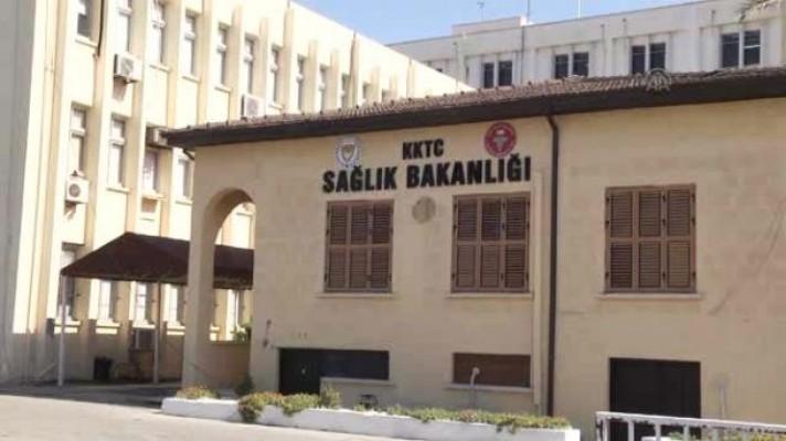 Sağlık Bakanlığı çalıştay düzenliyor