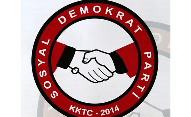 """SDP: """"Kimyasal ilaçlarla ilgili radikal kararlar alınmalı"""""""