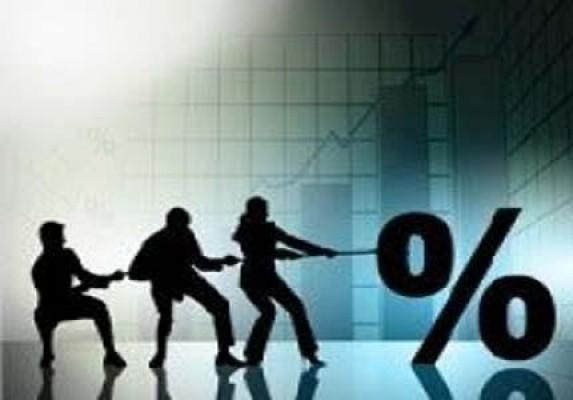 Şubat ayı hayat pahalılığı oranı yüzde 1.40