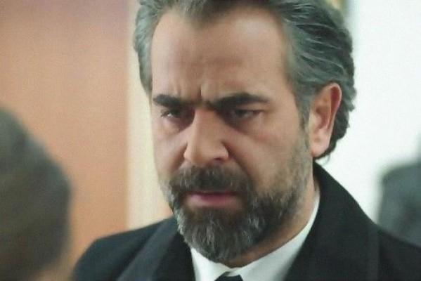 Ünlü sanatçı Ercan'da uyuşturucu ile yakalandı...