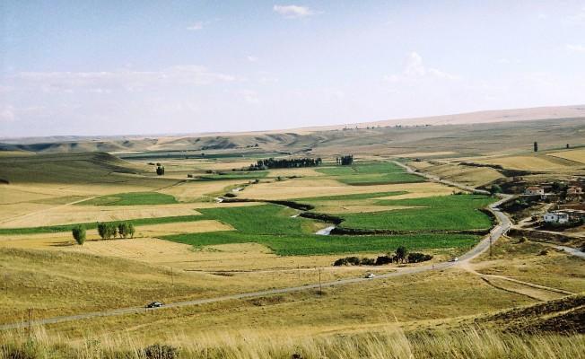 Arazi beyan süreleri uzatıldı