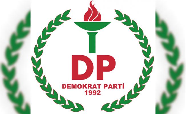 DP'nin 1 Mayıs pikniği pazar günü