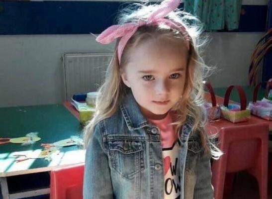 Kaçırılan kız çocuğu henüz bulunamadı