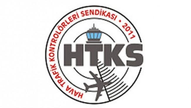 HTKS'dan Dünya Pilotlar Günü mesajı