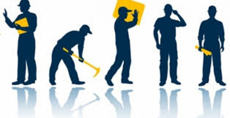 İstihdam arttı işsizlik düştü...