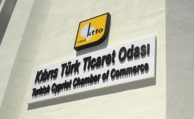 Kıbrıs Türk Ticaret Odası, 54'ncü Olağan Genel Kurulu