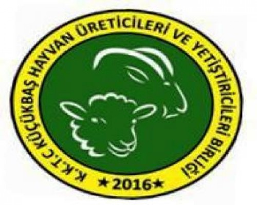 Kredili yemlik arpa uygulaması 31 Mayıs'a kadar uzatıldı