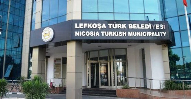 Şht. Ecevit Yusuf Caddesi pazar günü trafiğe kapalı olacak