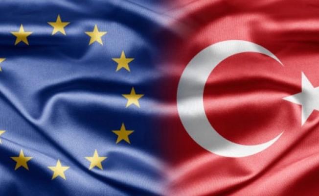 Türkiye'den AKPM kararına sert tepki...