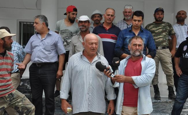"""""""Çavuşoğlu ile görüştükten sonra kararımızı vereceğiz"""""""