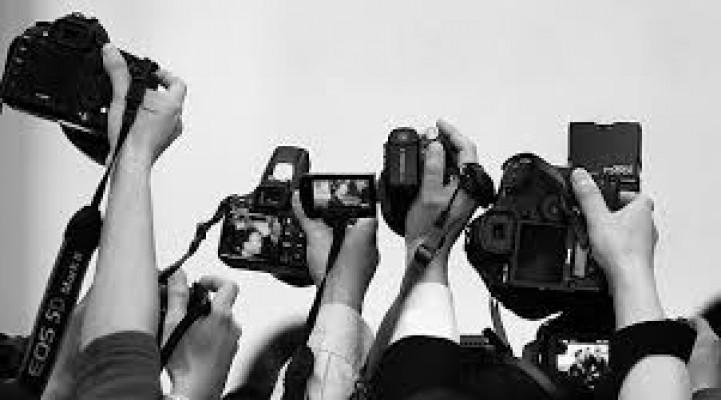 Dünya Basın Özgürlüğü Günü mesajları
