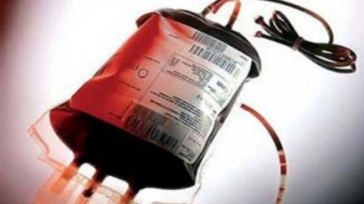 Kan bağış kampanyaları yarın sona eriyor