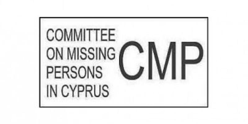 Kayıp Şahıslar Komitesi'nin New York ziyareti....