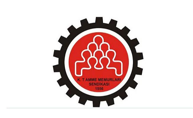 KTAMS Vakıflar Bankası'na istihdamları eleştirdi