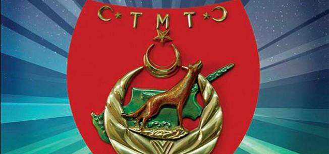 TMT Derneği'nden 'ilan' açıklaması...