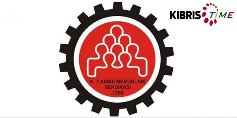 KTAMS, Merkez Bankası'nda uyarı grevi yapacak