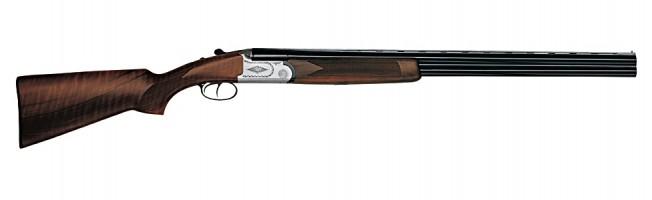 Devlet Emlak açık artırmayla av tüfeği satışı yapacak