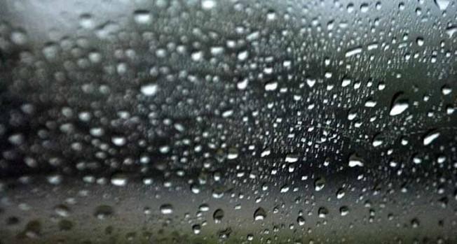 Dört gün yağmur bekleniyor