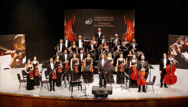Uluslararası Kuzey Kıbrıs Müzik Festivali 4 Ekim'de