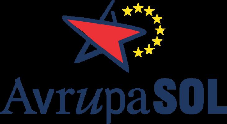YKP Avrupa Sol Partisi'nin toplantısına katılacak