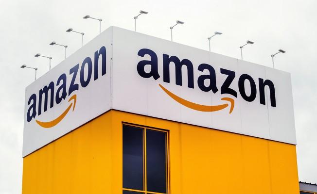 Amazon'a 250  milyon Euro vergi