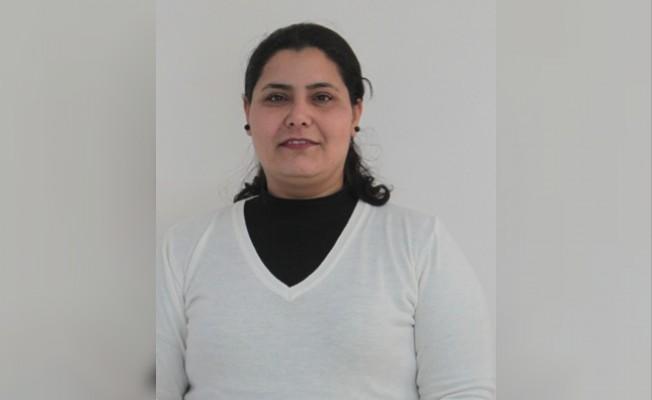 BKP kadın cinayetlerine önlem çağrısı yaptı