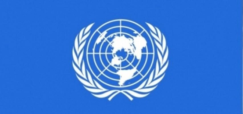 BM Las Vegas'taki saldırıyı kınadı
