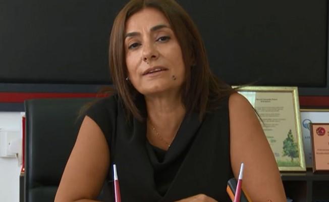 BRTK Müdürü Özkurt: Doğruluk ve kaliteden ödün yok
