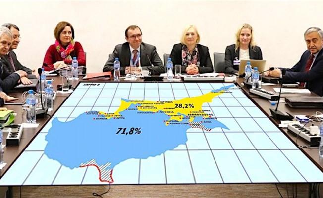 """""""Kıbrıslı Türkler AB üyeliği için hazırlanmalı..."""""""